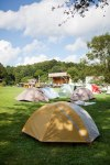 mcmanus tents