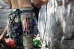 mcmanus trad harness