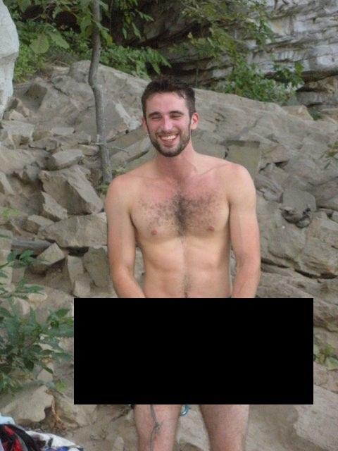 Sweaty naked girl pics